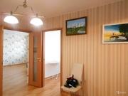 3х-комнатная квартира - Фото 2