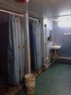 Сдам теплое помещение под склад, производство, автосервис - Фото 5