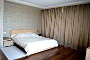 320 000 €, Продажа квартиры, Купить квартиру Рига, Латвия по недорогой цене, ID объекта - 313139903 - Фото 2