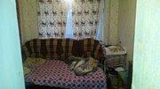Продам 3-комнатную квартиру в пос.Шевляково (Клинский район) - Фото 5