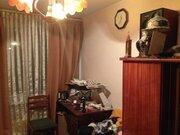 Продается 2х комнатная квартира в Мытищах, в замечательном районе - Фото 1