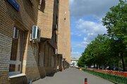 Квартира в историческом центре Москвы - Фото 2
