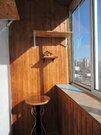 Продажа 2-х комнатной квартиры Мичуринский пр-т, 14 Олимпийская деревн - Фото 1