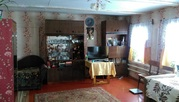 Дом с удобствами - Фото 5