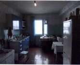 Продажа квартиры, Перевоз, Зиминский район, Ул. Северная - Фото 1