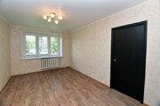Продается 3-комнатная квартира, ул. Минская - Фото 3