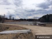 15 гектар в водоохранной зоне с озером , лесами и карьером действующим - Фото 2