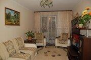 2-х комнатная квартира г. Серпухов, ул. Московское шоссе. - Фото 2