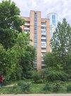 Квартира на Беговой - Фото 2
