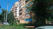 1к.квартира Черемшанская, 137 - Фото 1
