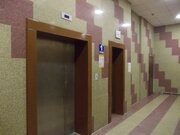 Продается 1 к. кв. в г. Раменское, ул. Мира, корп. 12 - Фото 4