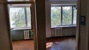Продажа 1 комнатной квартиры в Юрмале, Каугури, Купить квартиру Юрмала, Латвия по недорогой цене, ID объекта - 316491699 - Фото 7
