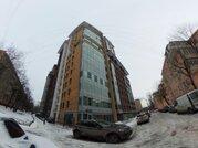 2-х комнатная на ул.Студенческая - Фото 2
