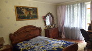 Трехкомнатная квартира в на ул. Кочетовой в г. Кохма