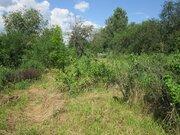 Земельный участок 15 сот лпх, Солнечногорский р-н.д.Редино - Фото 5