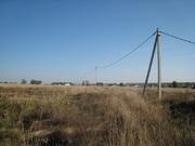 Продам земельный участок в селе - Фото 2