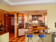 Сдается элитная 4-х комнатная квартира 150 кв.м. ул. Ленина 158 - Фото 2