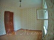 Эксклюзивная просторная 3-комнатная сталинка 70 кв. м с эркером - Фото 3
