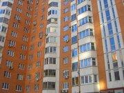 3-х комнатная квартира в отличном состоянии - Фото 1