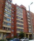 3 комнатная квартира 121 кв.м. Путилково, Томаровича д.1 - Фото 3