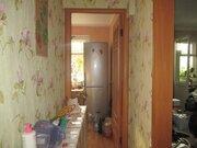 Продается 2-ком Б.Хмельницкого 112 - Фото 2