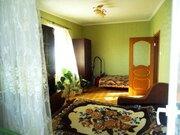 Посуточно в г. Ильичёвске (круглый год), Квартиры посуточно в Ильичёвске, ID объекта - 301912544 - Фото 6