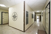 ЖК Флотилия Новосибирск купить квартиру - Фото 3