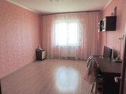 Хорошая 3 комн.квартира в новом доме в гор.Электрогорск, 60км.от МКАД - Фото 4