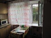 2 комн. кв, пос. Оболенск Серпуховского р-на, 100 км от МКАД - Фото 1