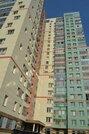 Продажа квартиры Мичуринский проспект, Олимпийская деревня - Фото 1