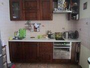 Предлагаю 2-ух комнатную квартиру в Серпухове - Фото 1