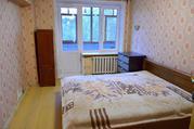 Продается 3-к квартира, г.Одинцово, ул.Сосновая, д.12 - Фото 1
