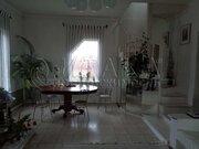 Продажа дома, Александровская, м. Звездная, Третьей Пятилетки ул - Фото 3