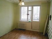 Продам 1-комнатную квартиру на Высоковске - Фото 1
