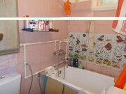 2-комнатная квартира по ул. Цвиллинга - Фото 5