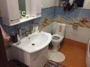 Квартира в новой Москве - Фото 2