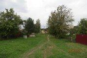 Продам часть дома в городе Струнино - Фото 3