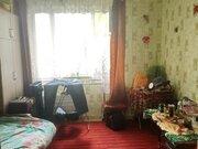 Комната 12 кв.м в 3-к квартире г. Москва, ул. Новокосинская, 49 - Фото 2