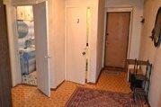 Cдам 3х комнатную квартиру в п.миз д.36 - Фото 2