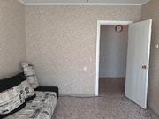 2к квартира в г.Мытищи рядом со станцией - Фото 5