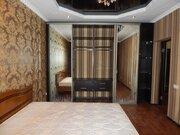 2-комн. квартира, Аренда квартир в Ставрополе, ID объекта - 324976140 - Фото 2