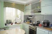 Продажа квартиры в Подольске недалеко от ст. Силикатной - Фото 4