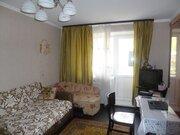 Однокомнатная квартира в Балашихе - Фото 4