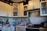 Продается большая четырехкомнатная квартира 74 кв.м - Фото 2