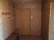 2-комнатная квартира распашонка - Фото 4