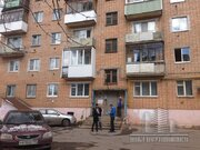 2 к. квартира г. Клин, ул. Карла Маркса, 88а - Фото 2
