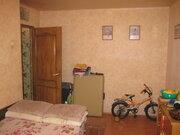 2-х комнатная в п.Нарынка Клинского района - Фото 2