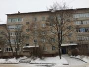 1-комнатная квартира в с. Павловская Слобода, ул. Дзержинского, д. 1 - Фото 2