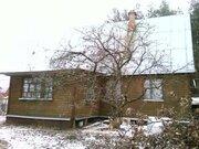 Продаем дом с участок 6 соток - Фото 1