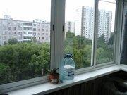 2-х комнатную квартиру м. Ясенево. - Фото 3